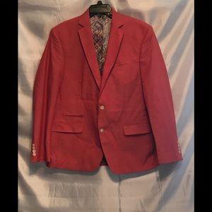 Van Heusen Sports jacket